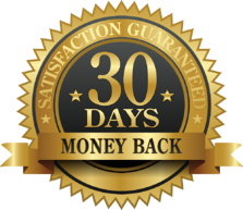 FAVPNG_product-return-money-back-guarantee-policy-service_8gFTWwyb